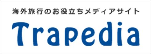 trapedia